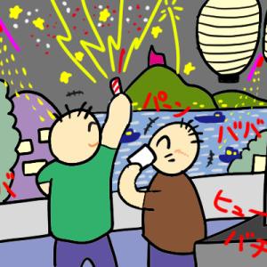 長崎の方、すみません!長崎おもしろ文化 ①お盆やお墓参りが独特