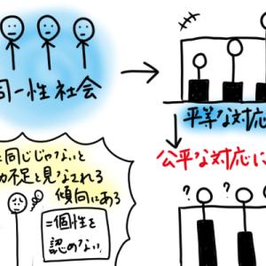 アメリカ人と日本人が「ずるいと感じる差」を社会学的に考察