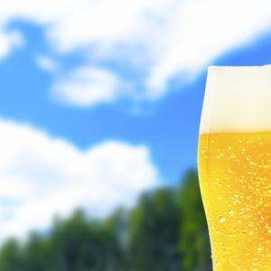 「糖質制限」を制限して「アルコール制限」を無制限にする