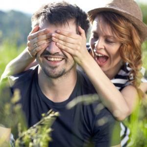 パートナーが変われば幸せになる?それ勘違いだよ。