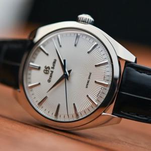 頑丈な故障しにくい高級腕時計と故障しやすい高級腕時計とは!?