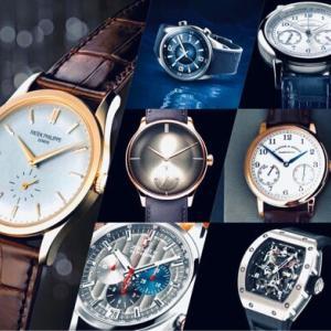 並行輸入品の腕時計とは何?並行輸入品のメリット、デメリット