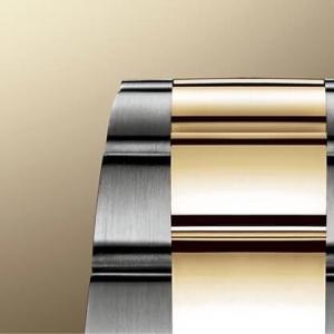 ロレックス ロレゾールモデルの魅力とメリット|大人に似合う腕時計