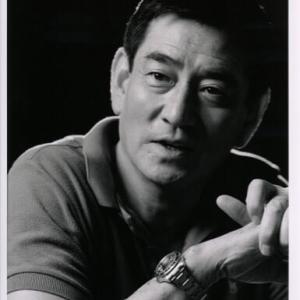 日本を代表する男性俳優が愛用する腕時計 20選
