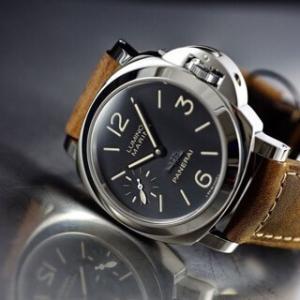 中古品で買うのに『絶対おすすめ』な高級腕時計ブランド 5選