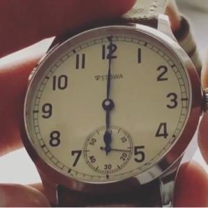 手巻き腕時計のメリットとは?|人気ブランドのおすすめモデルも