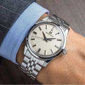 腕時計の傷ってどんな時につくの?考えられる10パターン