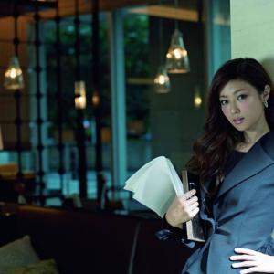 深田恭子様がドラマや雑誌で着用した腕時計