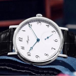 ブレゲの腕時計は壊れやすいというのは本当か!?