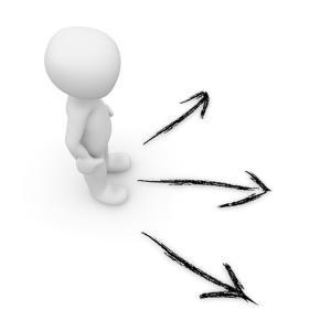 ソーシャルレンディングで損する3つのリスク【不祥事で業務停止も】