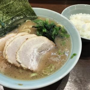 女性お一人様でも、気軽に食べに来れる店!「金八家」金沢文庫/海の公園南口