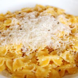 【フェリチターレ・ルミーノ】家庭的な雰囲気でイタリアンをいただく!