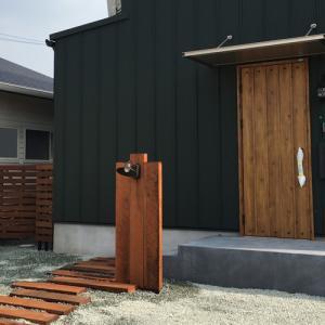 9/5・9/6 H様邸 OPEN HOUSE