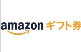オリコカードポイントをAmazonアマゾンギフト券に交換移行は5分で完了してすぐ買い物