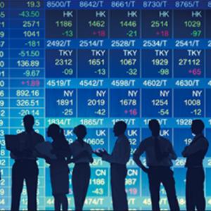 サラリーマン投資家の投資信託運用状況報告(10/19時点)~運用利回りは6%(目標)