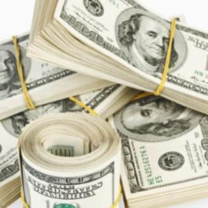 外貨預金と外国為替証拠金取引(FX)との違い