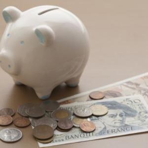 貯金は今と昔では考え方が全く異なる
