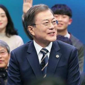 回避はなしでしょ「GSOMIAの失効回避は困難との見方も 米が韓国に働き掛けを強めているか - ライブドアニュース」