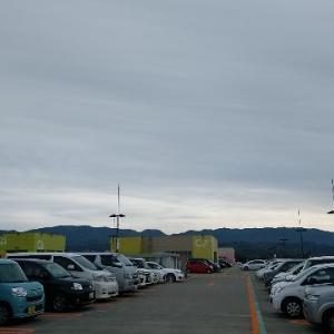 ららぽーと和泉に行ってきました~トーマスランドと鉄道模型店