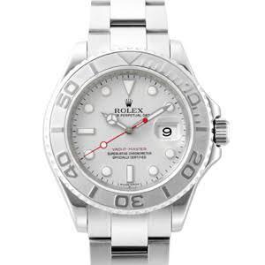ROLEXのオーバーホールの基本代金が7万7千円〜これで一生涯使える時計に