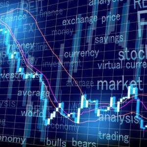 有事の円買いが崩れつつある~国の経済力を示す通貨の強さ