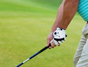 久しぶりのゴルフの練習で心がけた事~これができれば怖くない