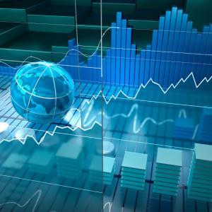 サラリーマン投資家の投資信託運用実績報告(2021/03/06時点)~今週は▲6,790円
