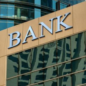 コロナ禍の中、銀行預金が増加している〜低金利でも投資に流れない澱んだお金