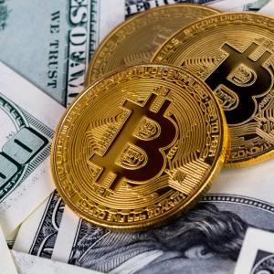 これからの仮想通貨はどうなる?~ビットコイン、リップル期待できる仮想通貨は