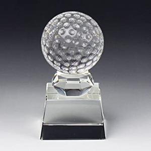 プロゴルファーの優勝賞金の分配の仕組みは~男子プロと女子プロで違う?