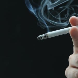 タバコまた値上げ~10月1日から50円程度の値上げ
