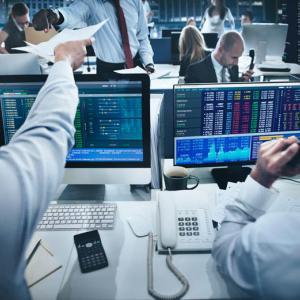サラリーマン投資家の投資信託運用実績報告(2021/09/18時点)~今週は▲21,537円