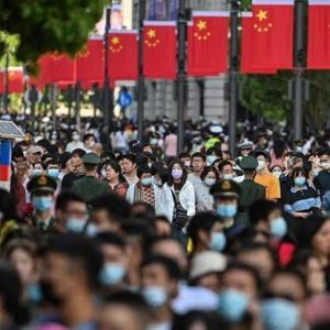 人口減少の恐怖〜市場が海外に移っていくがそれに乗れない日本