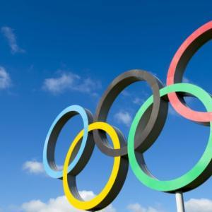 ビートたけしがオリンピック開会式にいちゃもん~勘違いのコメントが大衆メディアで垂れ流し