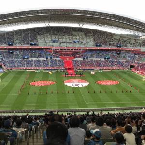 北海道コンサドーレ札幌 vs 川崎フロンターレ