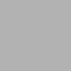 ドコモ スマートフォン Xperia Z1 f SO-02Fのバッテリー交換