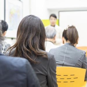 マインドフルネスの瞑想講座 大阪で開催しませんか??