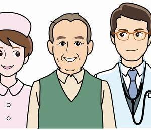 もしもあなたや大事な家族が癌になったら・・・?癌の治療方法について調べてみました!