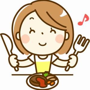 食欲の秋だからこそ要注意!太らず健康に過ごすためのポイントとは?