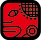 今日は、キンナンバー185赤い蛇青い夜音3の1日です。