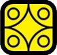 今日は、キンナンバー188黄色い星青い夜音6の1日です。