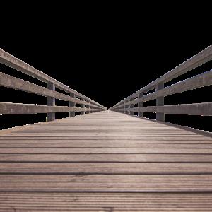 今日は、キンナンバー226白い世界の橋渡し白い風音5の1日です。