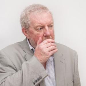 体臭・口臭を治す!スーパーフード「ウィートグラス」の消臭効果
