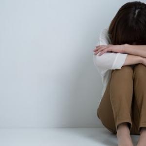 うつ病、予防や改善するには、、鬱防止効果の成分