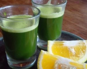 「グリーンスムージーダイエット」きれいに痩せるための重要ポイント