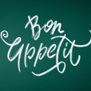 絶品クロワッサン!!日本在住フランス人にも人気のパン屋『BOUL'ANGE』が美味しすぎる!【おすすめ】