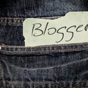 ブログが楽しくない魔の2ヶ月目を乗り越えるために必要なこと