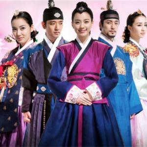 韓ドラオおたくが薦める絶対みるべき韓国ドラマ