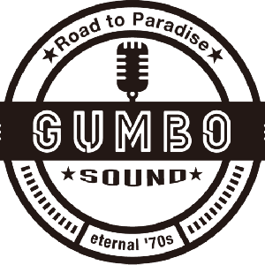 Gumbo、Youtubeもデビュー!!!
