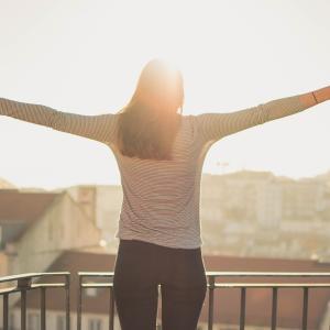 朝の習慣で1日がより豊かに!|簡単に初められる「朝活」のすすめ
